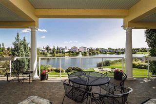 Photo 5: 106 SHORES Drive: Leduc House for sale : MLS®# E4241689