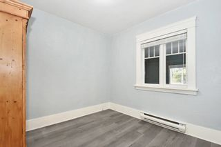 Photo 7: 1944 CHARLES Street in Vancouver: Grandview VE House for sale (Vancouver East)  : MLS®# R2232069