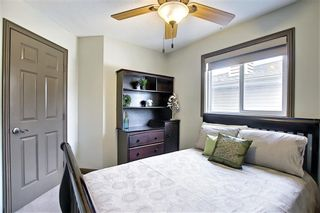 Photo 28: 2091 Sagewood Rise SW: Airdrie Detached for sale : MLS®# A1121992