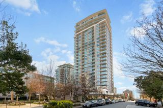 Photo 21: 1310 125 E 14TH STREET in North Vancouver: Central Lonsdale Condo for sale : MLS®# R2558403