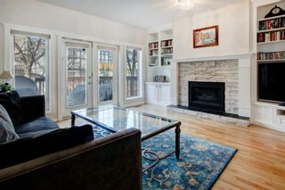 Photo 14: 1503 1 Street NE in Calgary: Crescent Heights Detached for sale : MLS®# A1149731