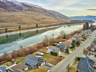 Photo 9: 3693 OVERLANDER DRIVE in Kamloops: Westsyde Lots/Acreage for sale : MLS®# 160717