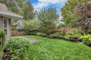 Photo 6: 2699 Vancouver Pl in : CR Willow Point House for sale (Campbell River)  : MLS®# 854486