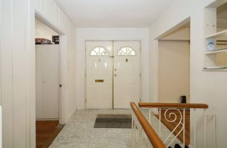 Photo 3: 6926 HEATHER Street in Vancouver: South Cambie House for sale (Vancouver West)  : MLS®# R2563050