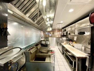 Photo 4: 538 SEYMOUR Street in Vancouver: Downtown VW Business for sale (Vancouver West)  : MLS®# C8036831
