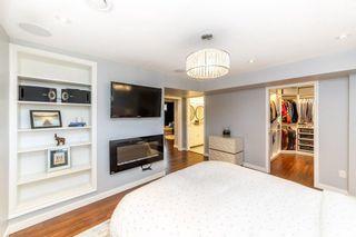 Photo 34: 9815 81 Avenue in Edmonton: Zone 17 House for sale : MLS®# E4262236