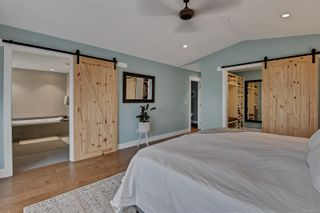 Photo 23: 3334 Wisconsin Way in : CR Campbell River South House for sale (Campbell River)  : MLS®# 887206