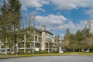 """Photo 24: PH8A 7025 STRIDE Avenue in Burnaby: Edmonds BE Condo for sale in """"Somerset Hill"""" (Burnaby East)  : MLS®# R2591412"""
