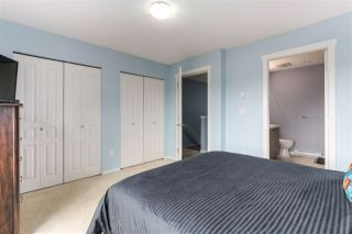 Photo 8: 59 1295 SOBALL STREET in : Burke Mountain Townhouse for sale (Coquitlam)  : MLS®# R2289508