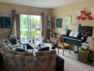 Photo 13: 405 1355 Cumberland Rd in COURTENAY: CV Courtenay City Condo for sale (Comox Valley)  : MLS®# 845669