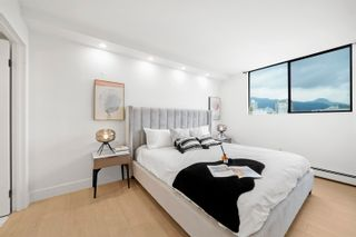 """Photo 19: 1003 140 E KEITH Road in North Vancouver: Central Lonsdale Condo for sale in """"The Keith 100"""" : MLS®# R2625765"""