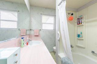 Photo 24: 448 GARRETT Street in New Westminster: Sapperton House for sale : MLS®# R2561065
