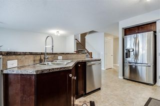 Photo 5: 81 ROYAL CREST View NW in Calgary: Royal Oak Semi Detached for sale : MLS®# C4253353