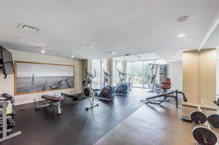 """Photo 26: 1707 13303 CENTRAL Avenue in Surrey: Whalley Condo for sale in """"WAVE"""" (North Surrey)  : MLS®# R2585185"""