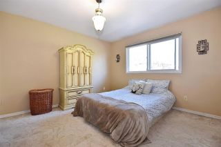 Photo 11: 3727 HARWOOD Crescent in Abbotsford: Central Abbotsford House for sale : MLS®# R2445037