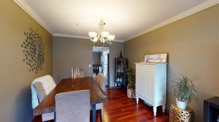 Photo 5: 2 19259 122A Avenue in Pitt Meadows: Central Meadows House for sale : MLS®# R2493531