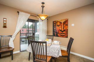 "Photo 6: 230 8860 NO. 1 Road in Richmond: Boyd Park Condo for sale in ""APPLE GREENE PARK"" : MLS®# R2514847"