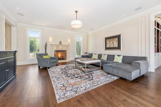 Photo 3: 6065 KNIGHTS Drive in Manotick: House for sale : MLS®# 1241109