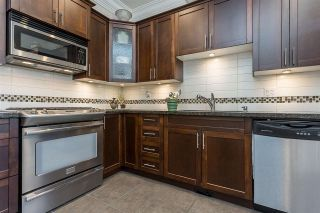 """Photo 8: 36 35626 MCKEE Road in Abbotsford: Abbotsford East Townhouse for sale in """"Ledgeview Villas"""" : MLS®# R2584168"""