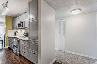 Photo 14: 1003 12303 JASPER Avenue in Edmonton: Zone 12 Condo for sale : MLS®# E4250184