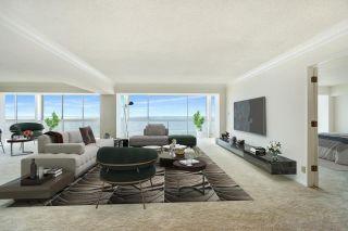Photo 9: LA JOLLA Condo for sale : 4 bedrooms : 939 Coast Blvd #6BC