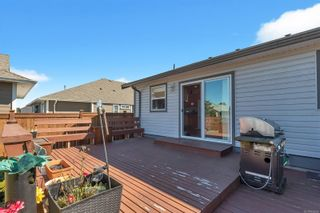 Photo 34: 226 W Brind'Amour Dr in : CR Willow Point House for sale (Campbell River)  : MLS®# 854968