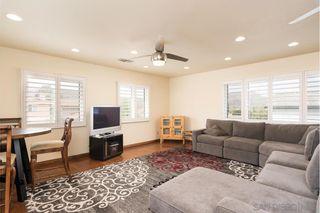 Photo 14: DEL CERRO House for sale : 5 bedrooms : 8015 Hillandale Dr in San Diego