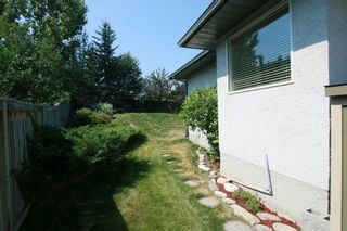 Photo 37: 8 BOW Court: Cochrane House for sale : MLS®# C4132699
