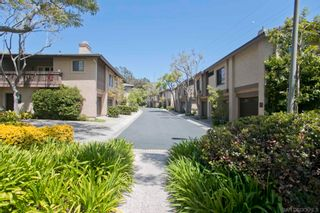 Photo 4: MISSION VALLEY Condo for sale : 2 bedrooms : 6086 Cumulus Ln. in San Diego