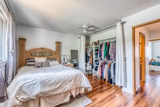Photo 14: 37 Range Gardens NW in Calgary: Ranchlands Row/Townhouse for sale : MLS®# A1118841