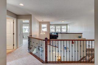 Photo 34: 109 SUNSET View: Cochrane Detached for sale : MLS®# C4255267
