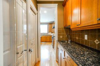 """Photo 14: 10620 CHERRYHILL Court in Surrey: Fraser Heights House for sale in """"Fraser Heights"""" (North Surrey)  : MLS®# R2499587"""