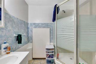 "Photo 20: 10851 152 Street in Surrey: Bolivar Heights House for sale in ""birdland"" (North Surrey)  : MLS®# R2576176"