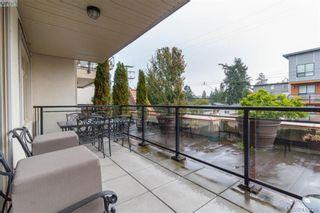 Photo 24: 207 866 Goldstream Ave in VICTORIA: La Langford Proper Condo for sale (Langford)  : MLS®# 826815
