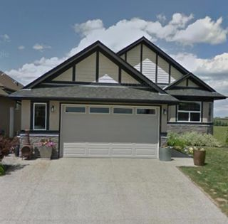 Photo 42: 40 Muirfield Close: Lyalta Detached for sale : MLS®# A1149926