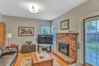 Photo 20: 15561 94 Avenue: House for sale in Surrey: MLS®# R2546208