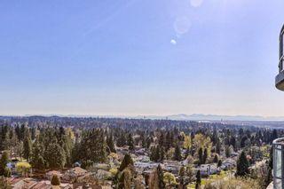 Photo 24: 2105 13303 CENTRAL Avenue in Surrey: Whalley Condo for sale (North Surrey)  : MLS®# R2590050