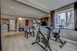 Photo 18: 66 Everhollow Rise SW in Calgary: Evergreen Detached for sale : MLS®# A1101731