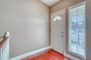 Photo 25: 39 Richelieu Court SW in Calgary: Lincoln Park Row/Townhouse for sale : MLS®# A1104152