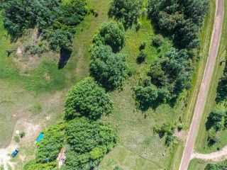 Photo 2: Northbrook Block 2 Lot 11: Rural Thorhild County Rural Land/Vacant Lot for sale : MLS®# E4167433
