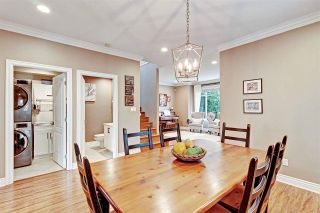 Photo 10: 8111 NO. 1 Road in Richmond: Seafair House for sale : MLS®# R2557997