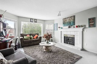 Photo 14: 20485 97B AVENUE in Langley: Walnut Grove House for sale : MLS®# R2557875