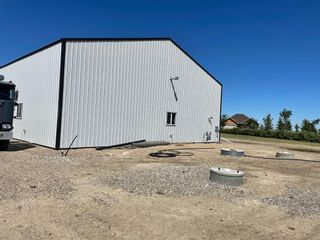 Photo 44: For Sale: 225004 TWP RD 55, Magrath, T0K 1J0 - A1124873