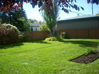 Photo 16: 6 ALMOND Bay in WINNIPEG: Windsor Park / Southdale / Island Lakes Residential for sale (South East Winnipeg)  : MLS®# 1019250