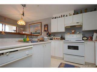 Photo 8: 102 873 Esquimalt Rd in VICTORIA: Es Old Esquimalt Condo for sale (Esquimalt)  : MLS®# 735561