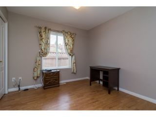 """Photo 18: 18155 60 Avenue in Surrey: Cloverdale BC House for sale in """"CLOVERDALE"""" (Cloverdale)  : MLS®# R2056638"""