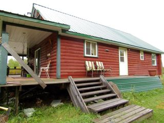 Photo 4: 4728 HWY 71 in Emo: House for sale : MLS®# TB211966