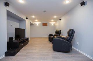 Photo 23: 146 Danbury Bay in Winnipeg: Crestview Residential for sale (5H)  : MLS®# 202023417
