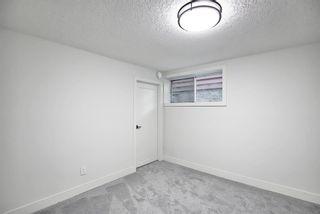 Photo 45: 43 Hawkwood Road NW in Calgary: Hawkwood Detached for sale : MLS®# A1115954