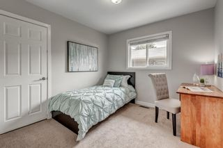 Photo 17: 6135 4 Street NE in Calgary: Thorncliffe Detached for sale : MLS®# A1134001
